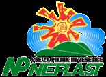 neplast_logo